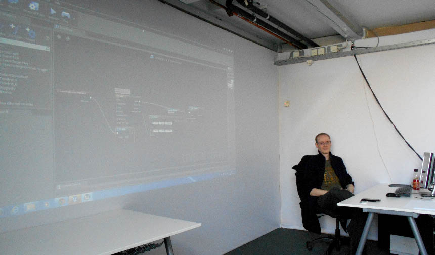 Hourences com - Unreal Engine and Level Design tutorials